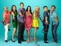 Cougar Town Off To So-So&nbsp;&hellip;