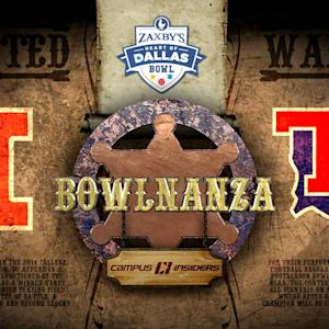 Heart of Dallas Bowl: Illinois vs Louisiana Tech Preview