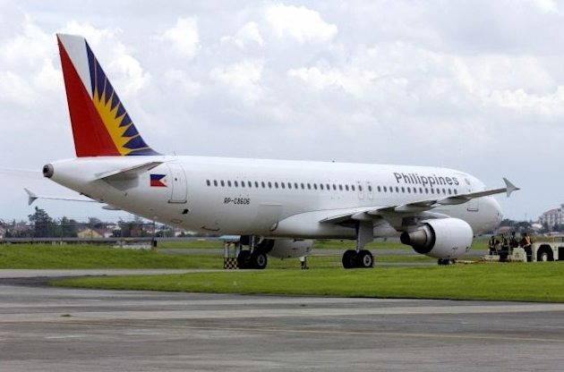 Philippine Airlines in major route expansion