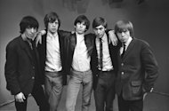 50 Years Ago Today, the Rolling Stones Played Their First Gig