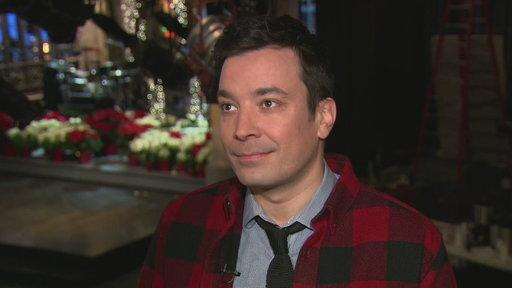 Jimmy Fallon's 'Saturday Night Live' Return: What Does He Have Planned With Justin Timberlake?