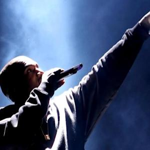 The best quotes from Kanye West at his Oxford University lecture