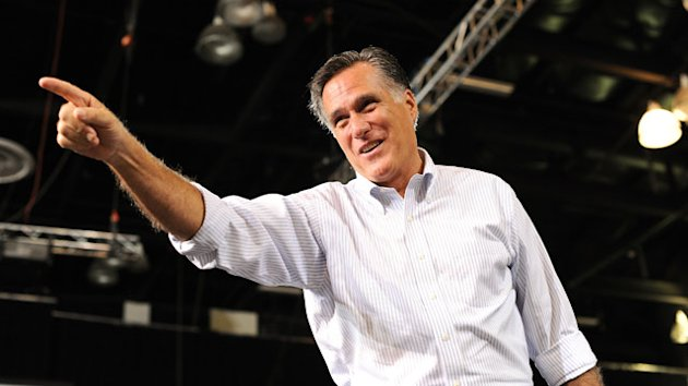 Will Mitt Romney Finally Get the Campaign Reset He's Been Looking For? (ABC News)