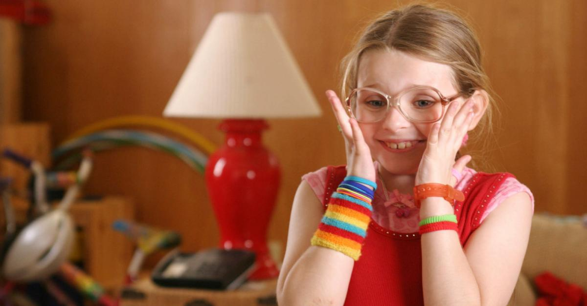 10 Child Stars That You Wouldn't Recognize Now