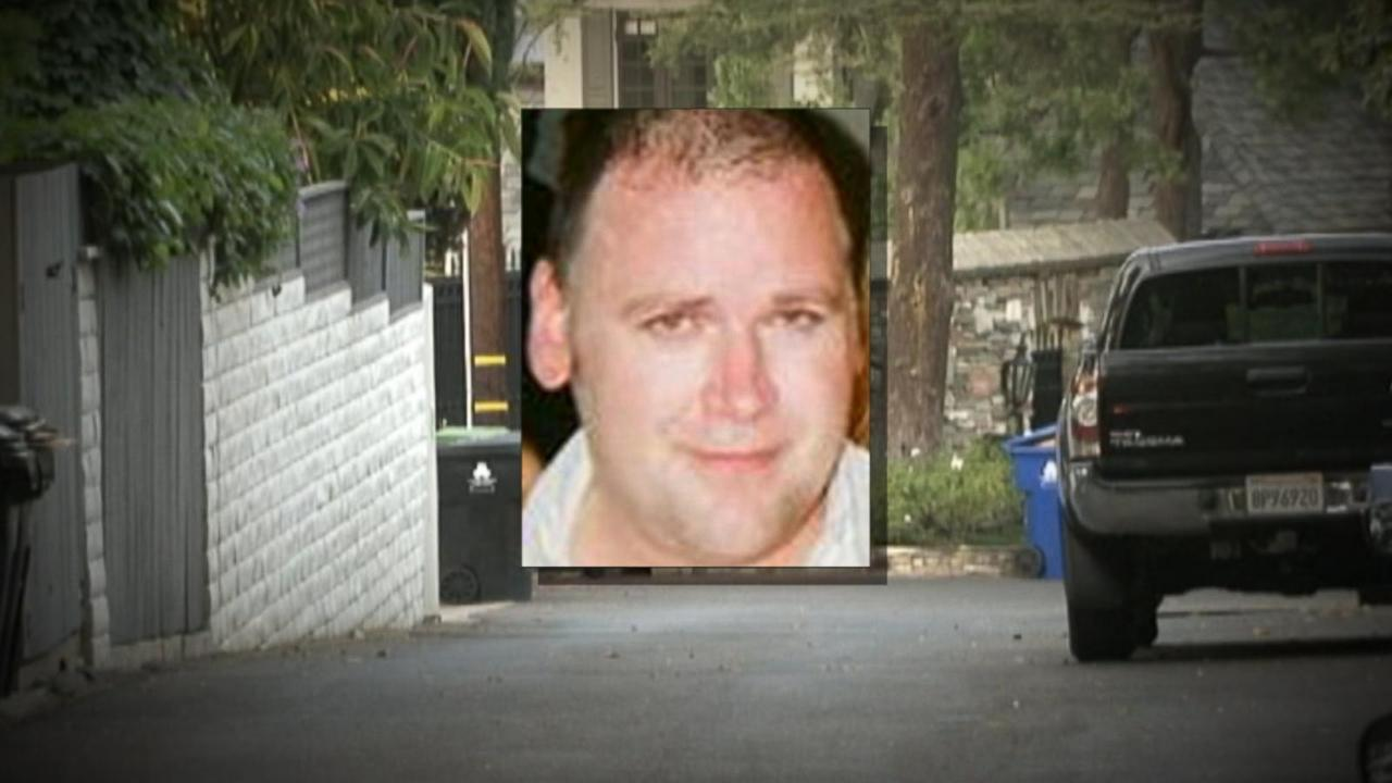 Coroner: Death of Andrew Getty appears natural or accident
