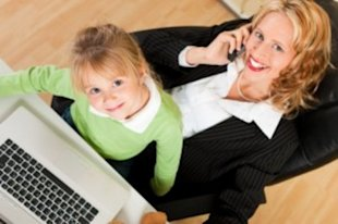 What working moms want you to know...