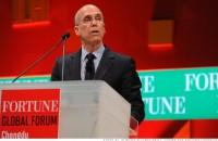 "Katzenberg: DreamWorks Animation Becoming A ""Case Study"" For China"