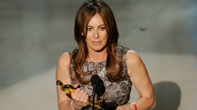 "Kathryn Bigelow's Oscar win inspired a ""Bigelow Effect"" in Hollywood that faded just as quickly as it came."