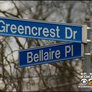 Police Probe String Of Thefts In Brookline