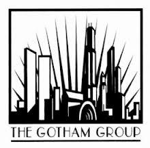 Big Management Move: The Gotham Group And Principal Entertainment LA Join Forces