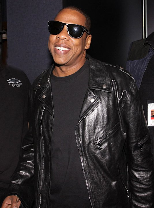 JayZ JayZ Aftr Prty