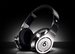 beats by dre hub