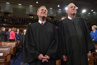 No one knows how the Supreme Court will rule on Obamacare