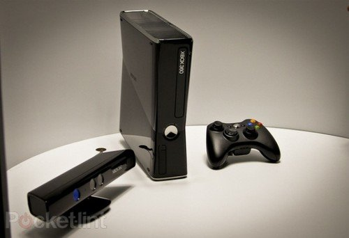 Xbox 720 and PS4 launching this Autumn, priced at $400?. PS4, Xbox 720, Sony, Xbox, Microsoft, Gaming 0
