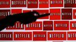 Globally, we are paying wildly different prices for Netflix