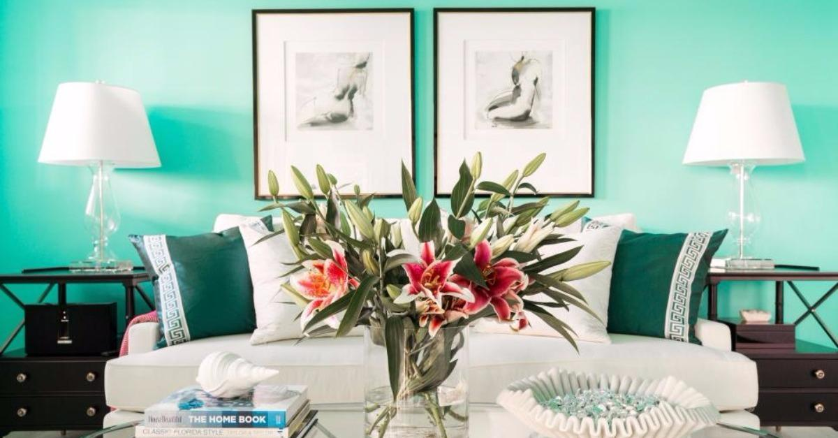 Tour The Master Bedroom of HGTV's 2016 Dream Home
