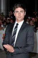 First Photos Of Zac Efron Since He Broke His Jaw
