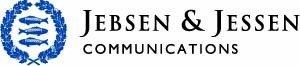 Jebsen & Jessen Communications Adds The Call Center School Certification Programmes to Training Portfolio in Southeast Asia