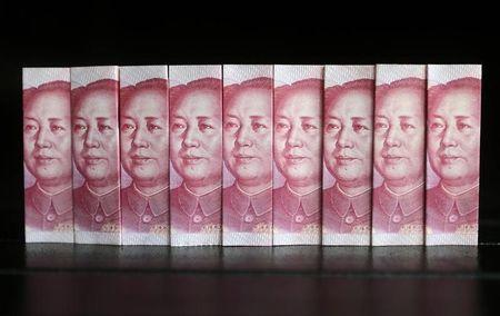 China mutual fund offerings snapped up as once-scared investors pile in