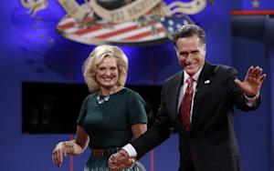 Romney's Not-So-Charitable Tax Shelter
