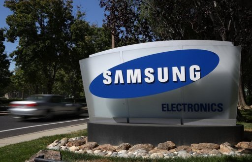 "<p>A Samsung executive on Monday testified that he found it ""offensive"" that Apple claims the South Korean gadget giant copied its hot-selling mobile devices.</p>"