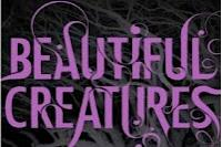 'Beautiful Creatures' Release Moved To Valentine's Day