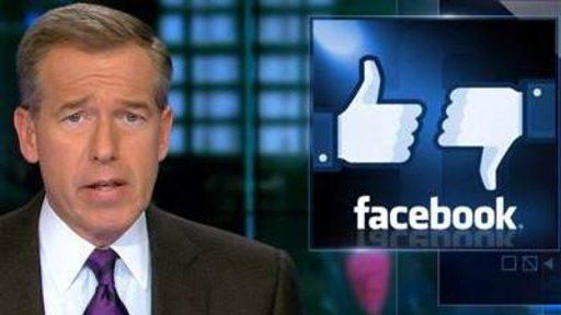 'Facebook Envy' Leaves People …