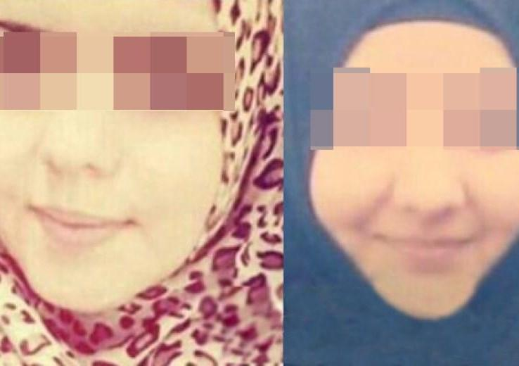 Why 2 'Normal' Teens Joined ISIS