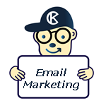Email Marketing Campaigns and Social Connections image email marketing 11