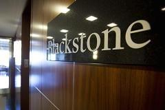 Blackstone: We're in an 'epic credit bubble'
