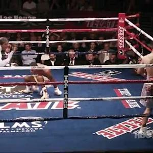 Brandon Rios Greatest Hits