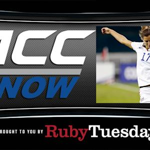 9 Players from ACC to Compete in Women's World Cup | ACC Now