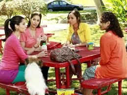 Lifetime's 'Devious Maids' Opens With 2M Tuned In