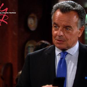 The Young and The Restless - Next On Y&R (8/4/2014)