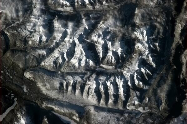 BKGTbJDCMAEN57p-jpg_173803 - Incredible photos from space - Science and Research