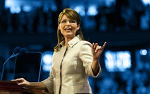 Sarah Palin's Republican Critics Pile Up