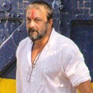 Sanjay Dutt Applies For Parole?