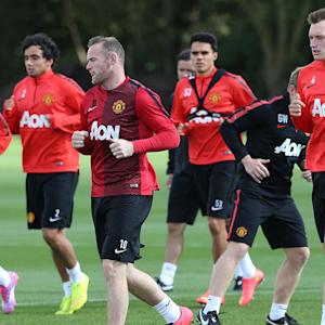 Can Manchester United rebound after last year's 'disaster'?