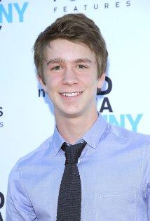 'Project X' Star Thomas Mann Joins Kristen Wiig, Will Ferrell Comedy (Exclusive)