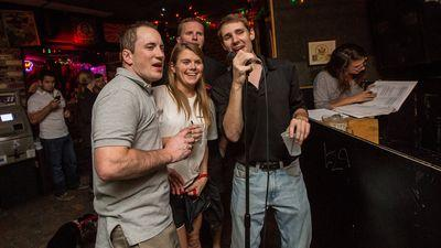 Sing, Sing A Song At These Awesome New Orleans Karaoke Spots