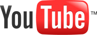 YouTube Hits 1 Billion Monthly Users