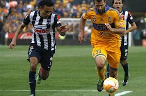 Liga MX announces playoff schedule