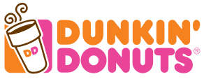 IPO Watch: Dunkin&#39; Donuts&nbsp;&hellip;
