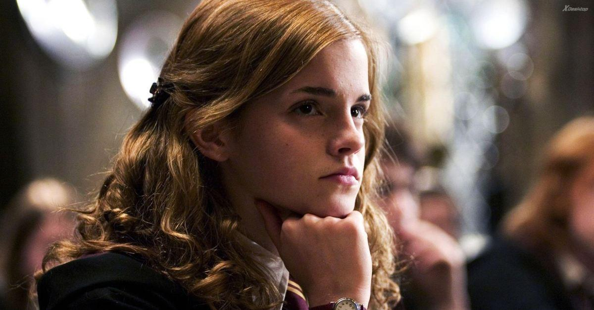 9 Harry Potter Secrets You Never Knew