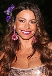 Sofia Vergara | Photo Credits: Jesse Grant/WireImage