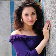 Tamannaah signs her next in Bollywood!