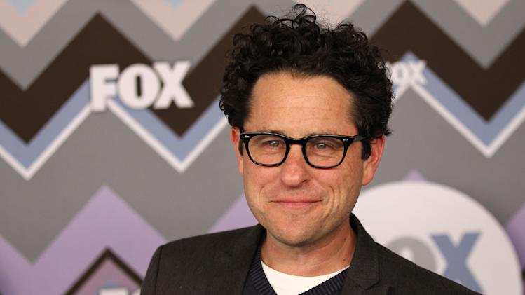 Reports: JJ Abrams to direct next 'Star Wars'
