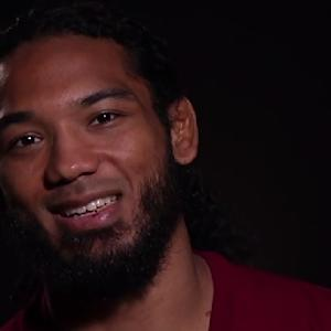 Fight Night Tulsa: Ask A Fighter - Benson Henderson