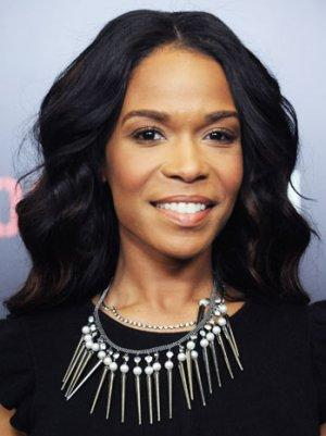 Singer Michelle Williams to Star in Reality Show
