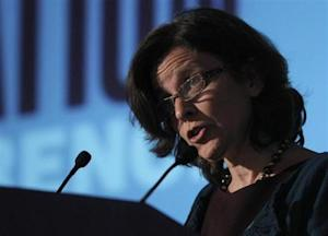 """Federal Reserve Board Governor Raskin delivers a speech entitled """"Mortgage Servicing Issues"""" before the National Consumer Law Center conference in Boston"""